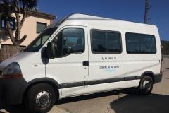 IMG_Vehicle-adaptat